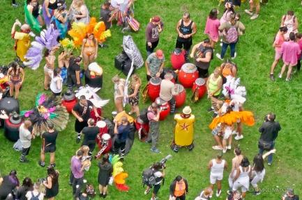 sydnet-parade-07-1150601