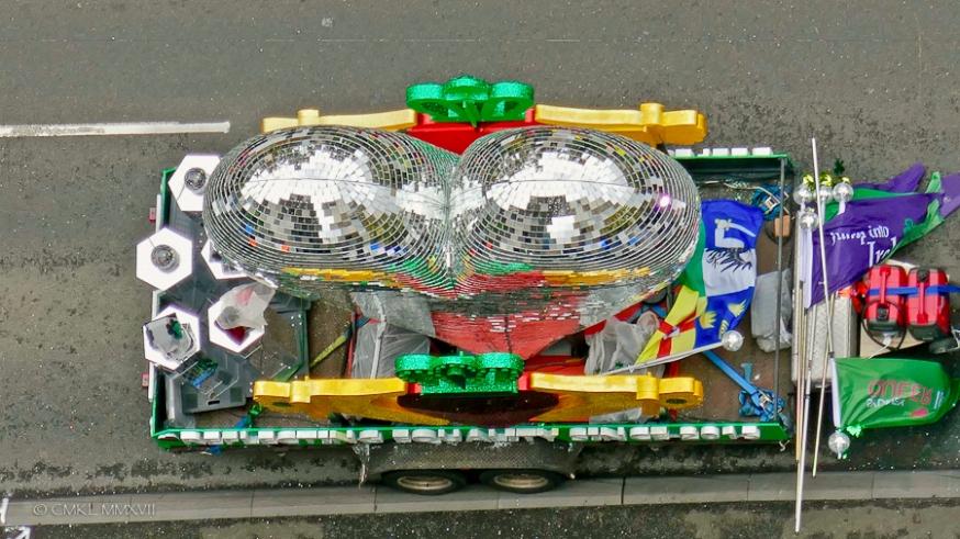 sydnet-parade-09-1150605