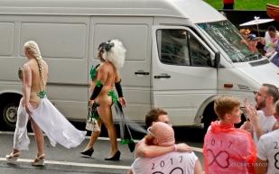 Sydney.Parade.52-1160008