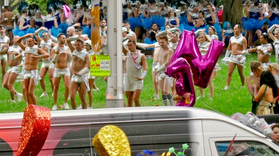 Sydney.Parade.56-1160115