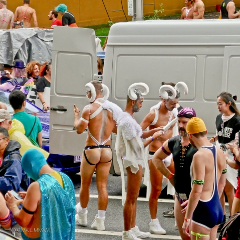 Sydney.Parade.58-1160149