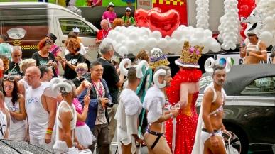 Sydney.Parade.60-1160183