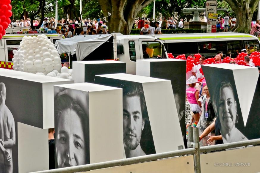 Sydney.Parade.61-1160201