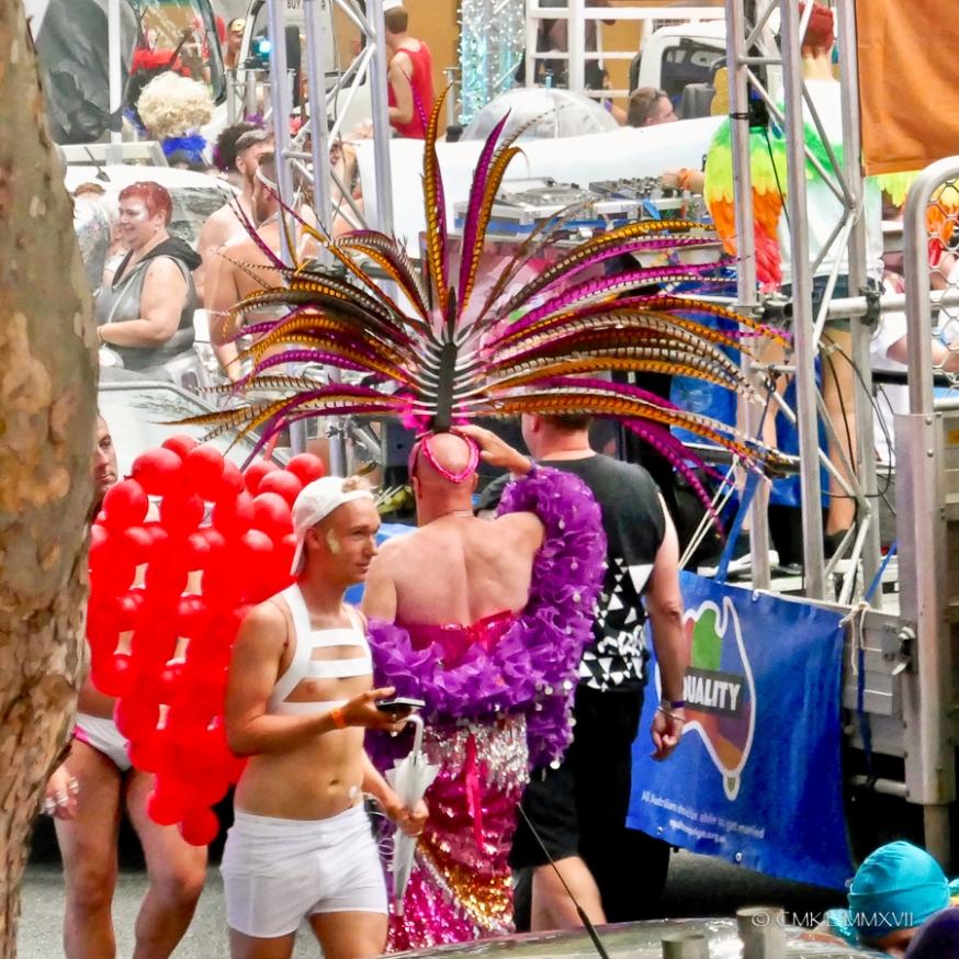 Sydney.Parade.69-1160291