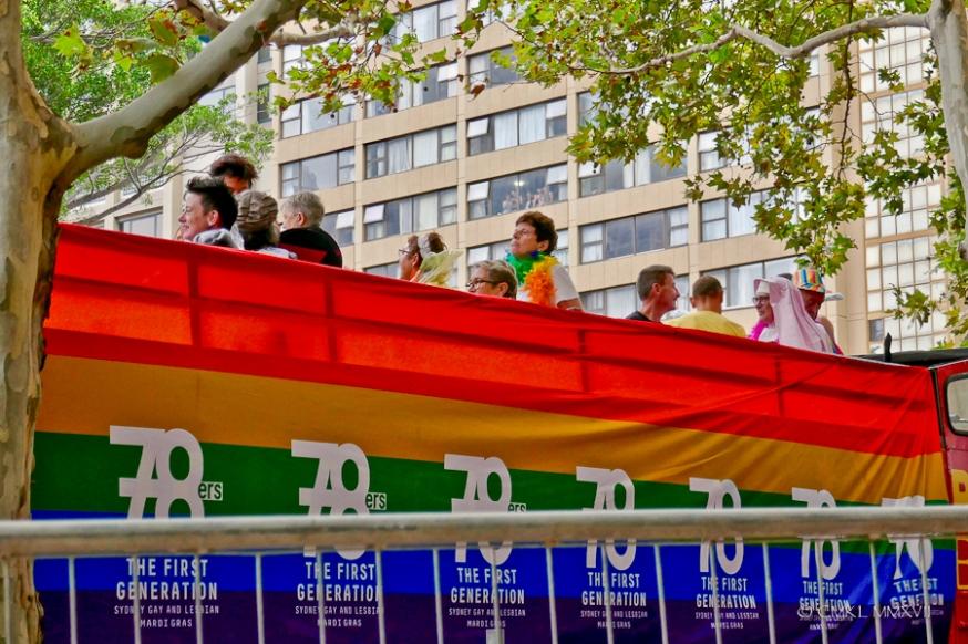 Sydney.Parade.72-1160223