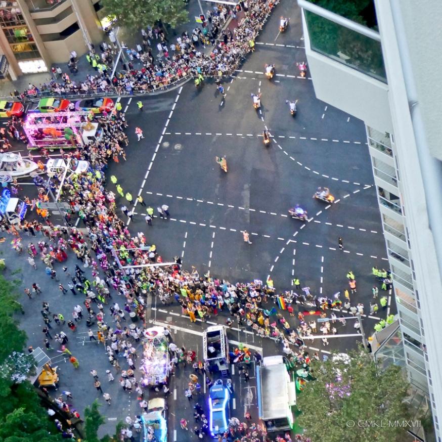 Sydney.Parade.76-1160418