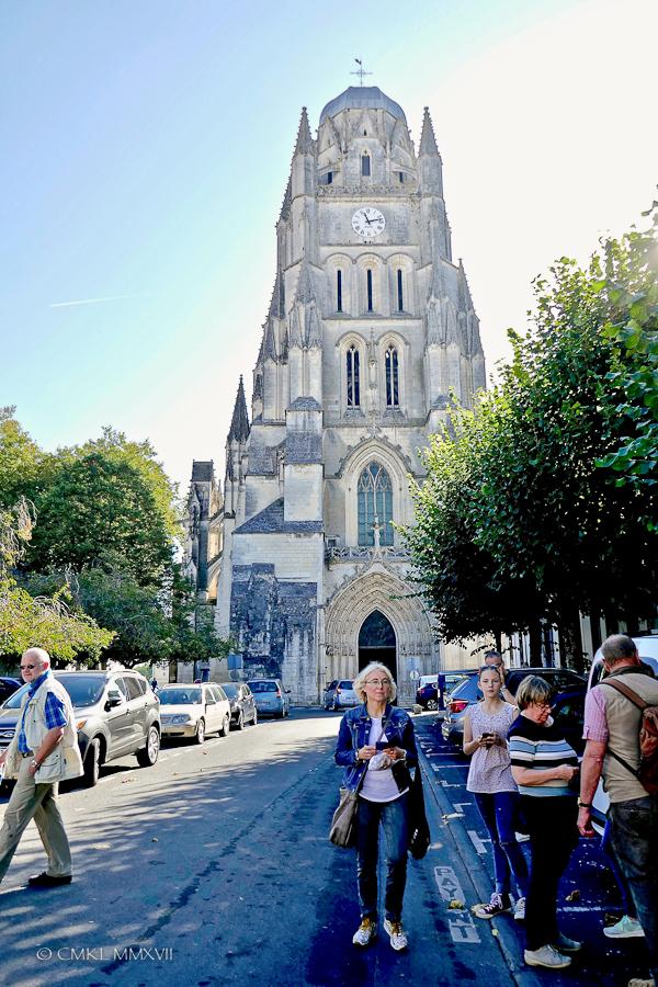Xantn.Saintes.Jumelage.2017.19-1260351