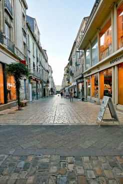 Poitiers.Town.05-1270136