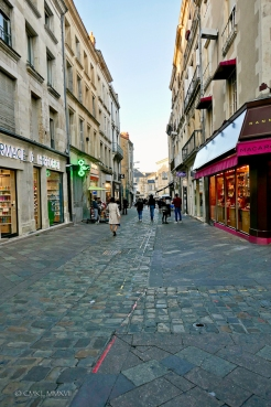 Poitiers.Town.07-1270137