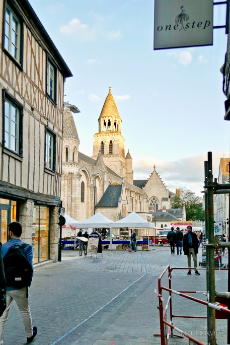 Poitiers.Town.13-1270147