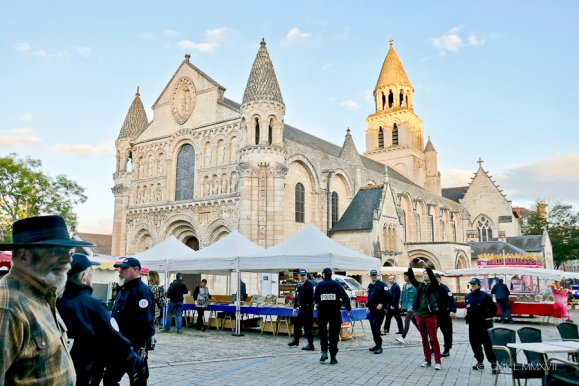 Poitiers.Town.14-1270149