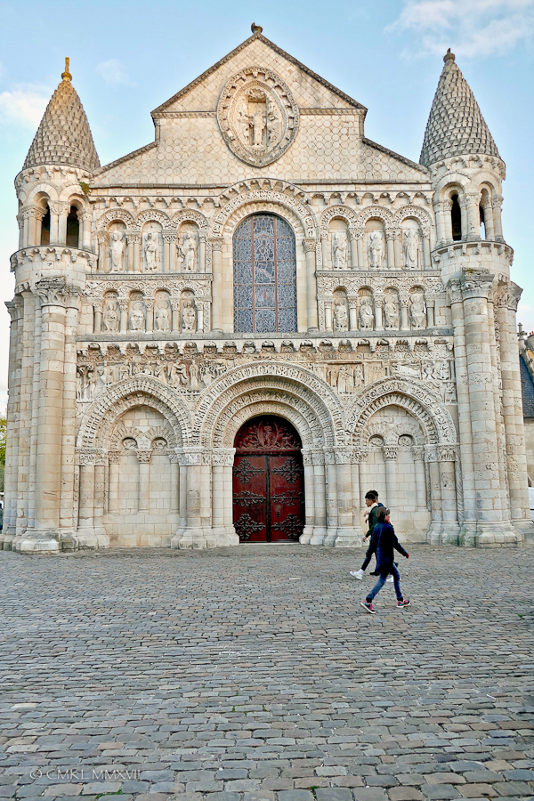 Poitiers.Town.21-1270164