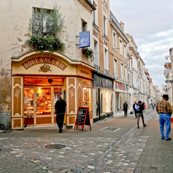 Poitiers.Town.30-1270179