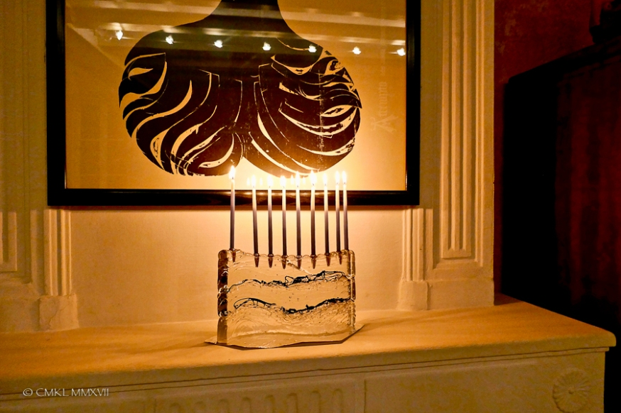 Menorah.Saintes.2017-1290284