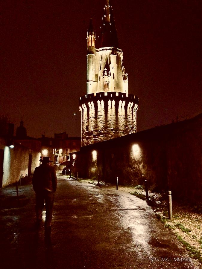 La Rochelle.22-9082