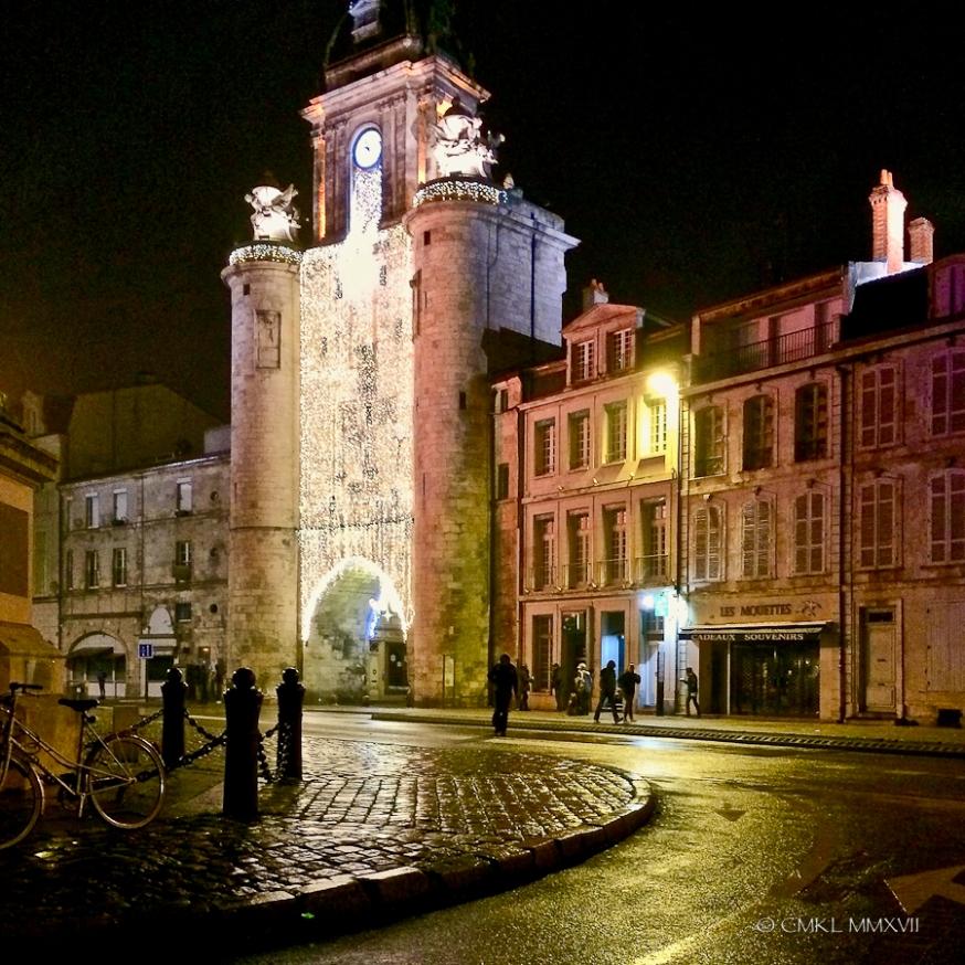 La Rochelle.24-9089