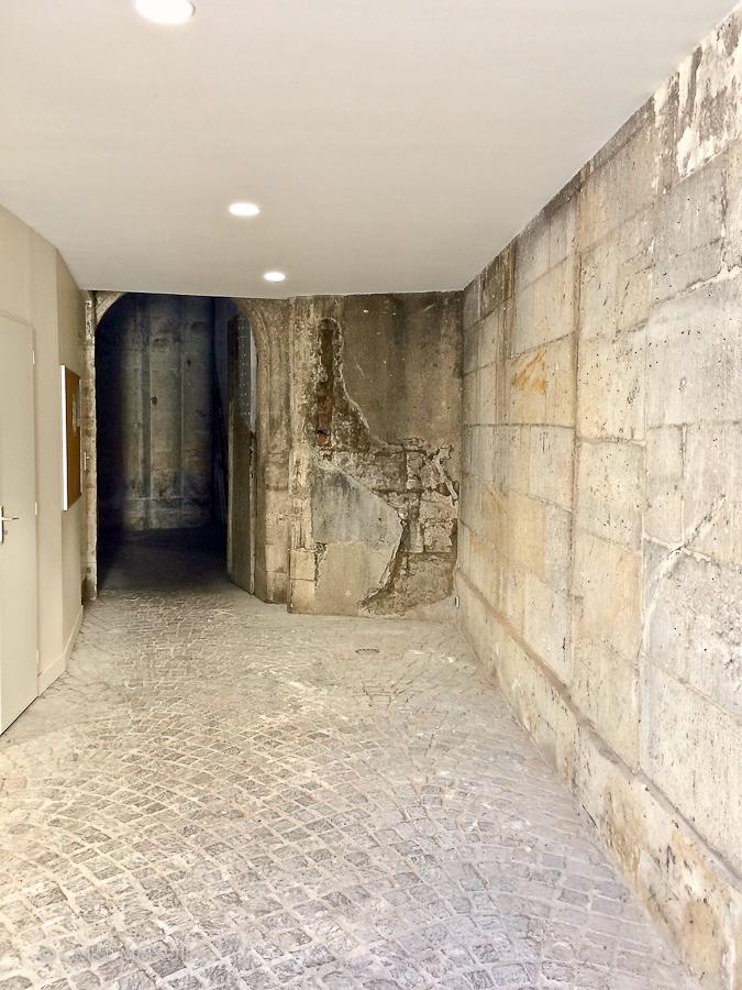 Cognac.VieuxVille.03.A-0413