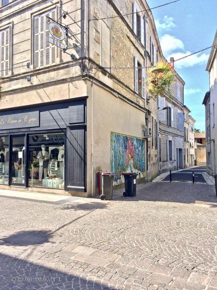 Cognac.VieuxVille.04.B-0419