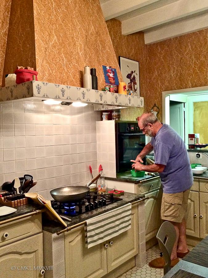 Chef.01-0475