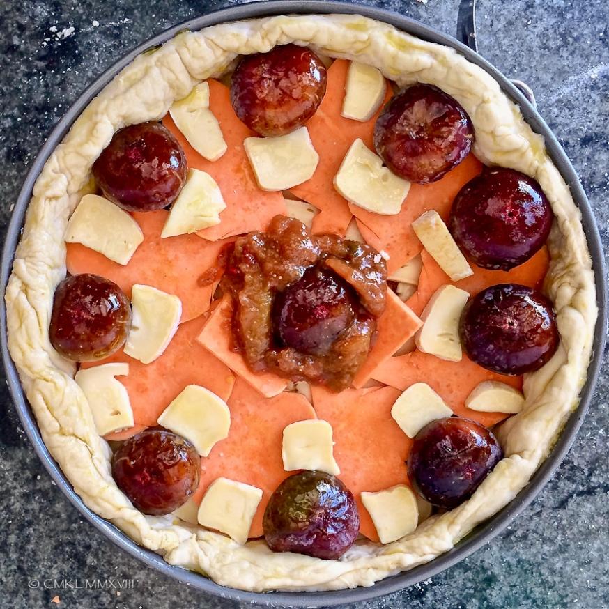 Fig.Pie.02-0527