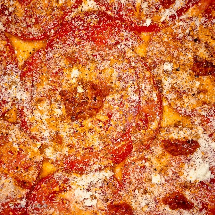 Tomato.Pie.01-0541