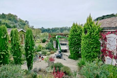 Jardin.03-1330408