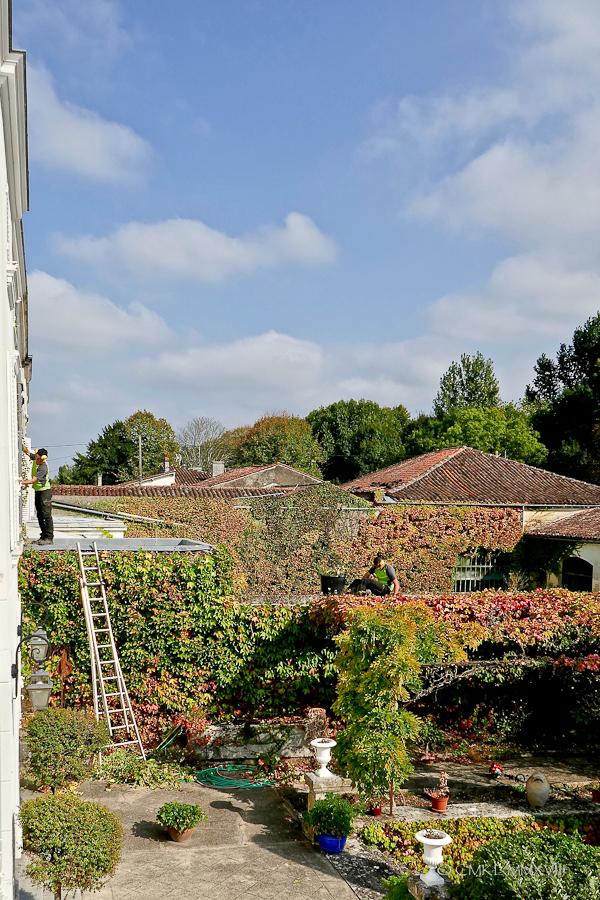 Jardin.09-1330504