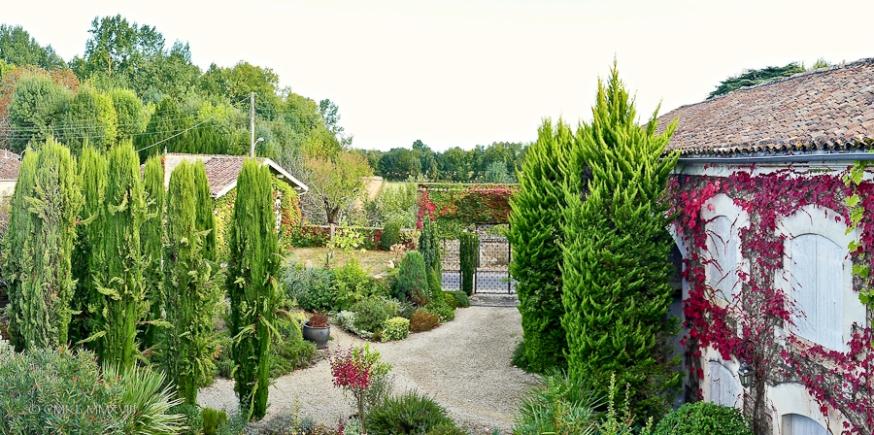 Jardin.17-1330396