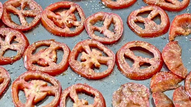 Tomato.Pie.02-1360051