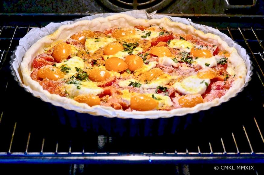 Tomato.Pie.05-1360054