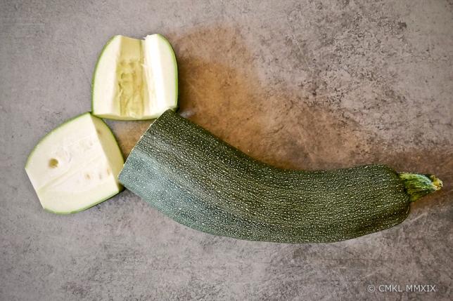 Zucchini.Bread.03-1360409