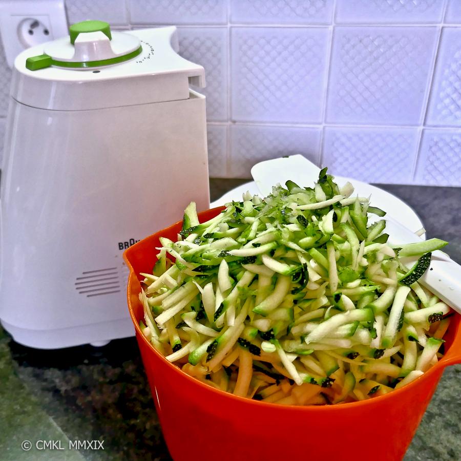 Zucchini.Bread.04-1360413