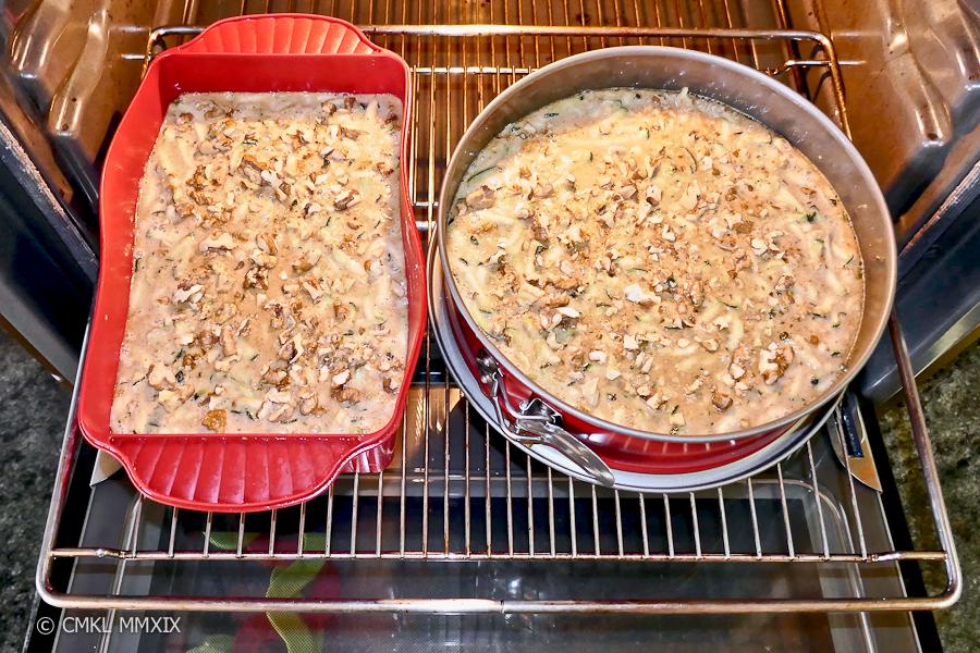 Zucchini.Bread.07-1360423