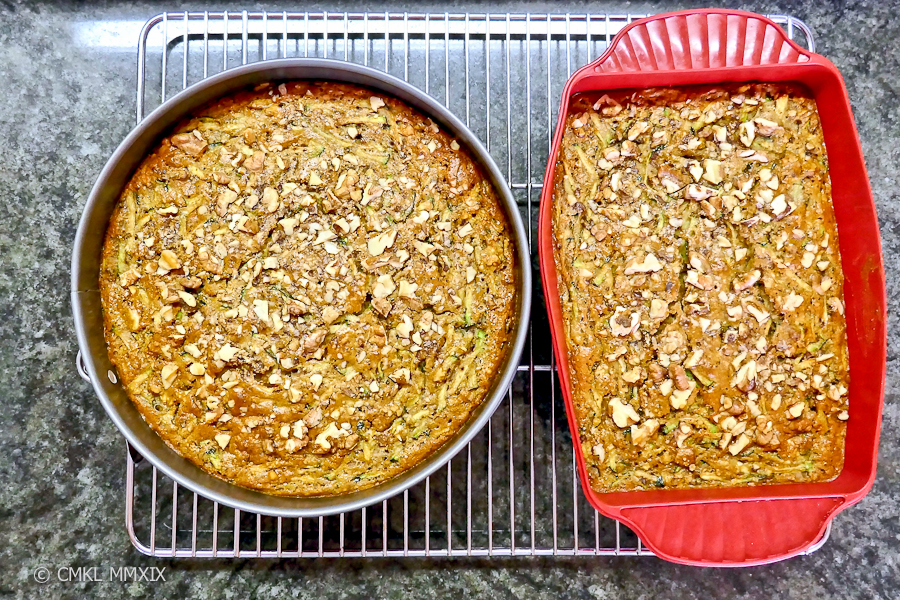 Zucchini.Bread.09-1360432