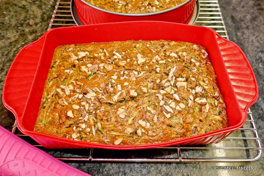 Zucchini.Bread.10-1360429