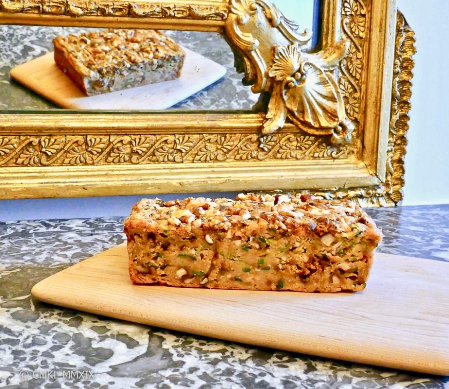 Zucchini.Bread.13-1360474
