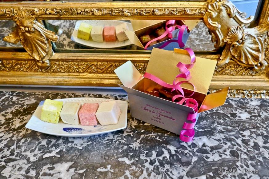 Chocolats.04-1360916