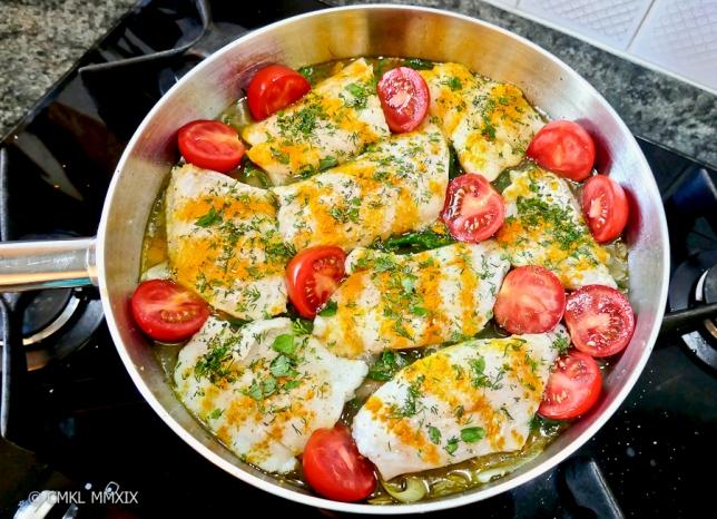 Fish.Stew.August.10-1360986