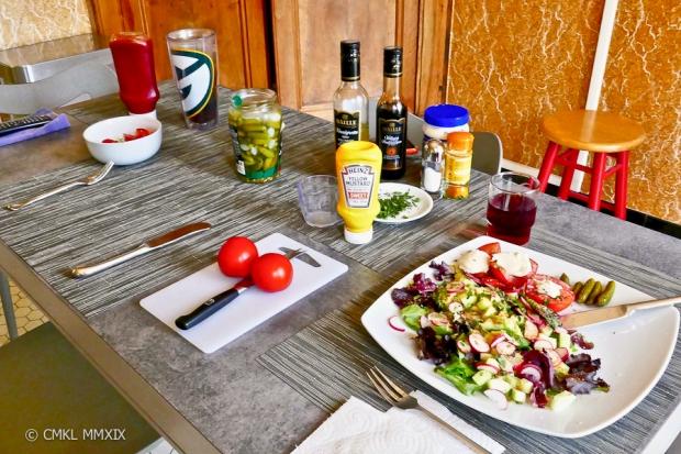 Food.August.03-1360939