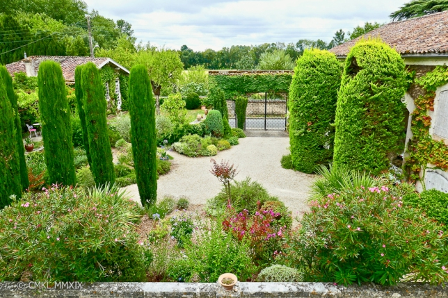 Jardin.August.01-1370052