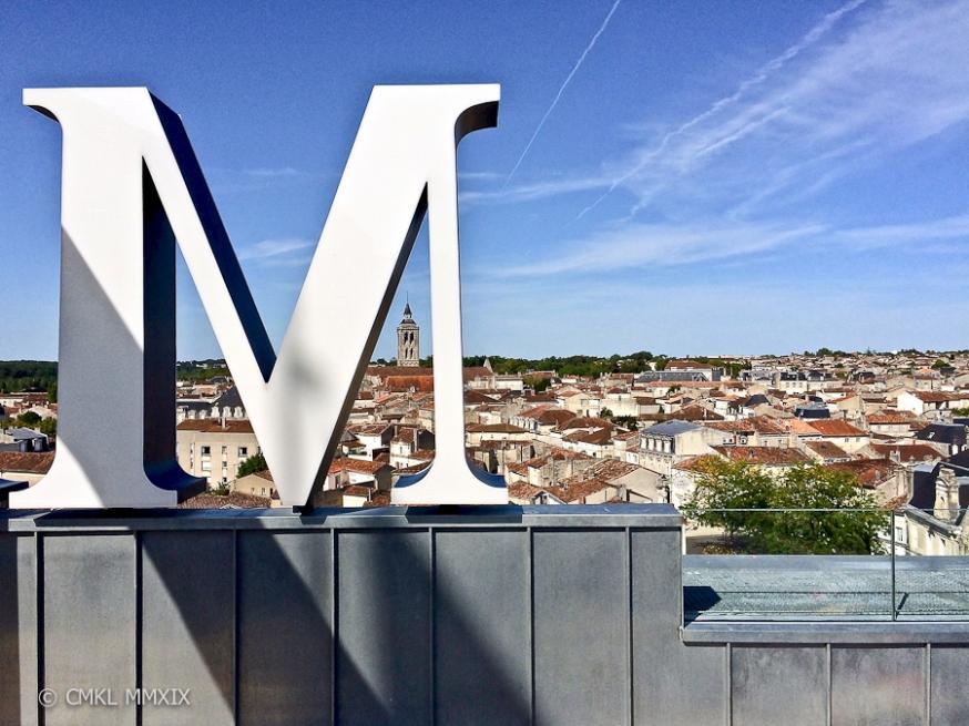 Martell.Indigo.03-1448