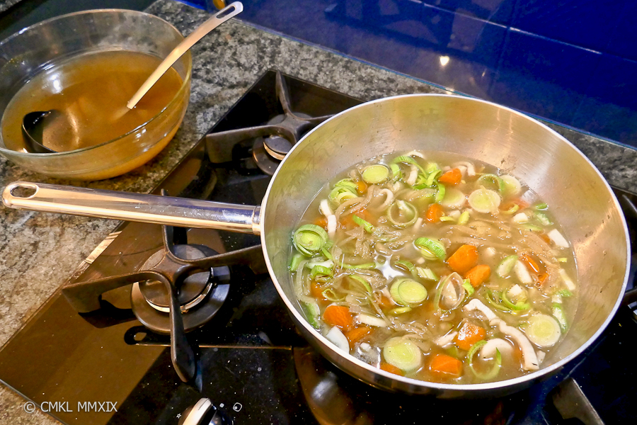 SylvesterSuppe.09-1400738